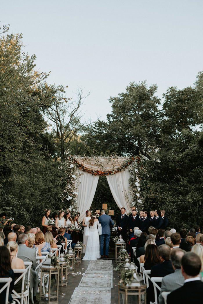 bohém esküvő 2