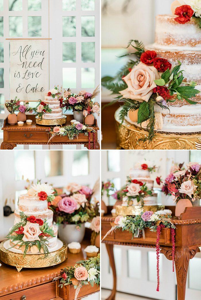 bohém esküvő 4
