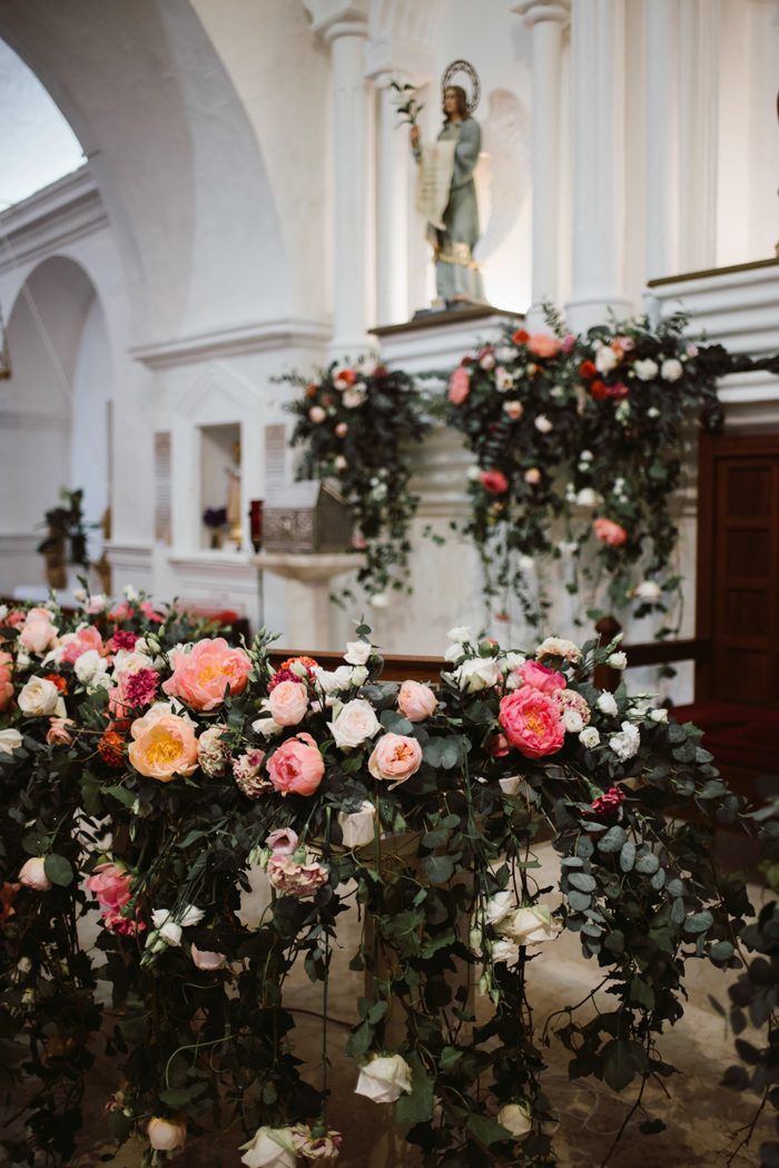 bohém esküvő 6