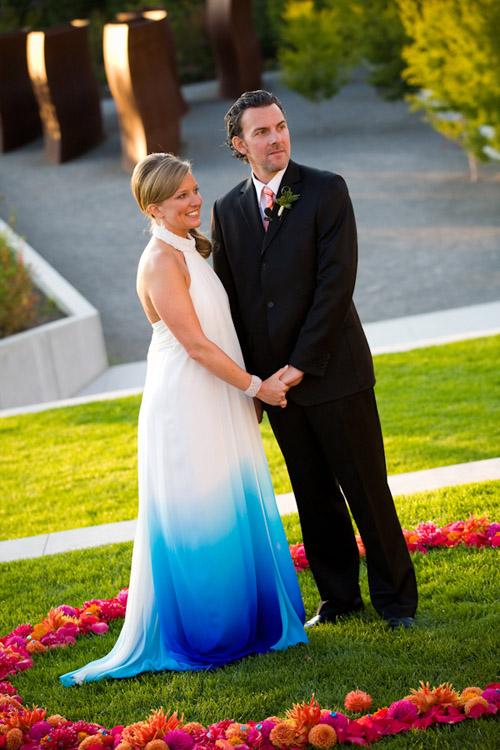 bohém esküvő 9