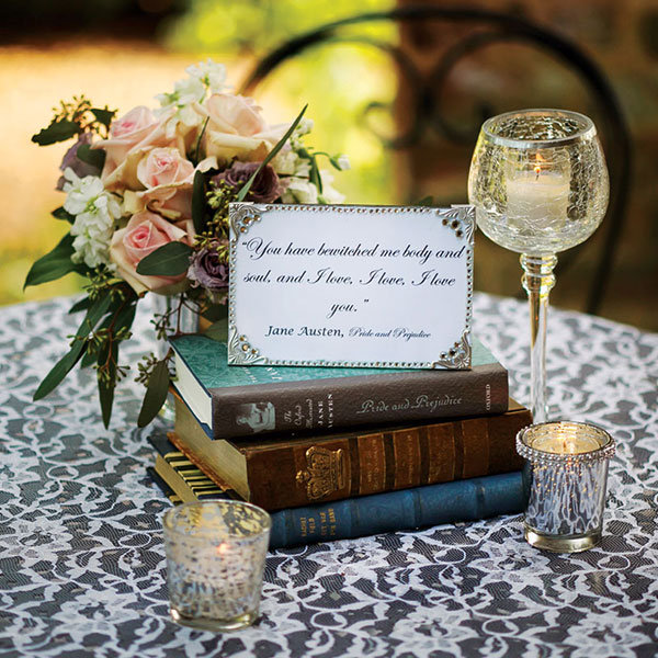 vintage esküvő 3