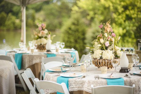 vintage esküvő 4
