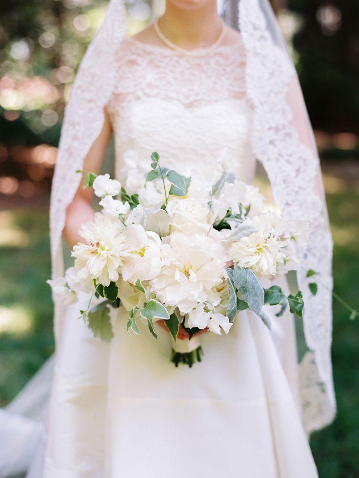 Zöld esküvő 5