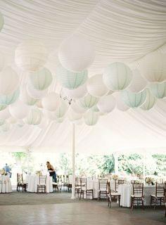 Zöld esküvő 6