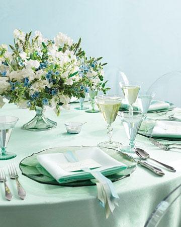 Zöld esküvő 7