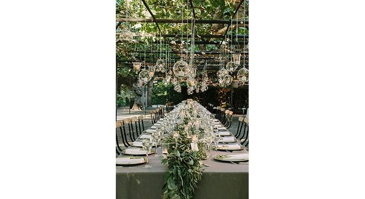 Zöld esküvő 8